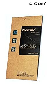 G-STAR MATTE Screen guard for Motorola Moto E2