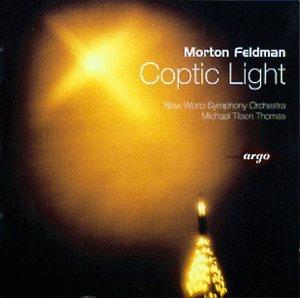 Cello Cto Coptic Light