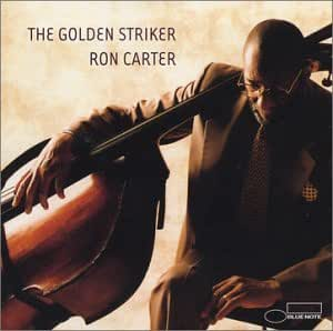 Golden Striker