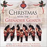 Christmas With the Grenadier