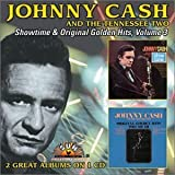Showtime/Original Golden Hits, Vol. 3