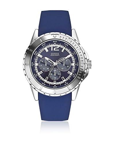 Guess Reloj de cuarzo Man W0485G3 46 mm
