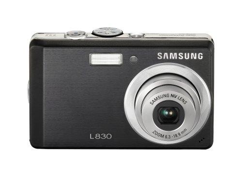 Samsung Digimax L830