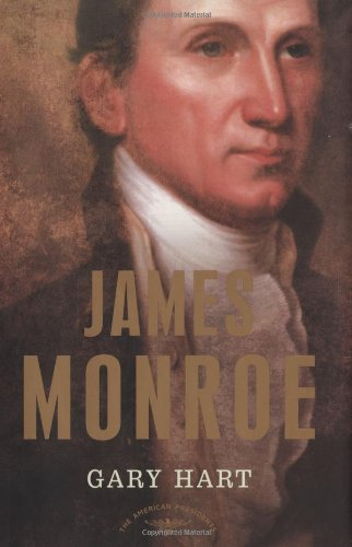 james monroeamericas fifth president essay Download thesis statement on james monroe in our database or order an original thesis essay database not a was the fifth president of the united.