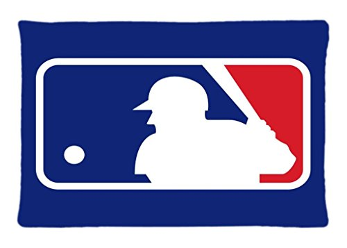 amanda-gift-design-major-league-baseball-custom-unique-standard-rectangular-pillow-cases-size20x-30i