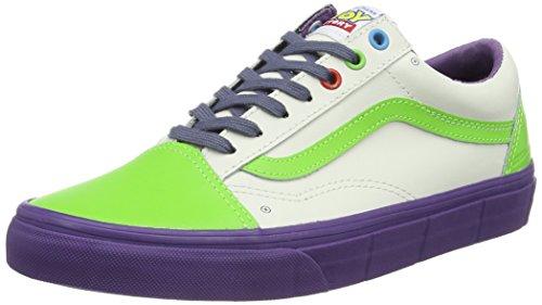 vans-unisex-adults-old-skool-low-top-sneakers-multicolor-toy-story-10-uk