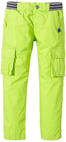 lego-wear-jungen-hose-boy-discover-502-cargo-einfarbig-gr-134-grun-lime-848