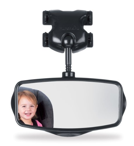 Cheap Munchkin Safe View Mirror
