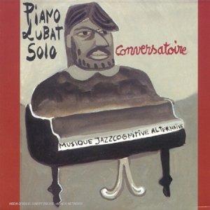 [Jazz] Bernard Lubat 41JJX0N89ML._SL500_AA300_