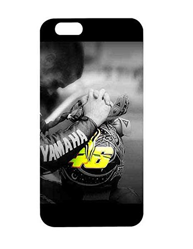 valentino-rossi-iphone-6-6s-47-funda-case-caso-customize-your-own-brand-logo-cell-phone-back-shell-c