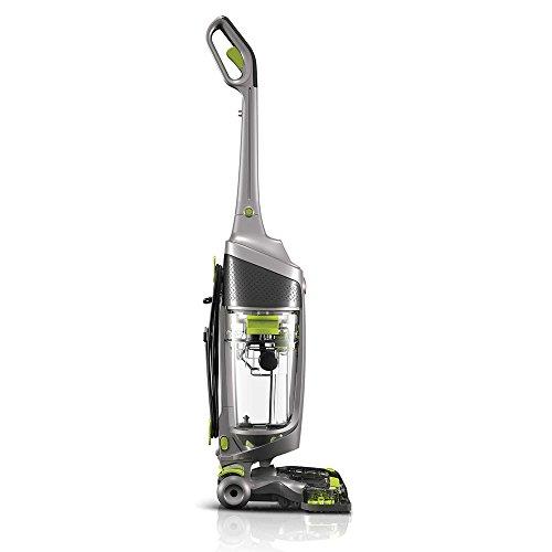 Hoover Floormate Edge Hard Floor Vacuum Cleaner Fh40190