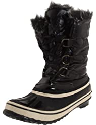Sporto Ladies Winnie Boot by Sporto