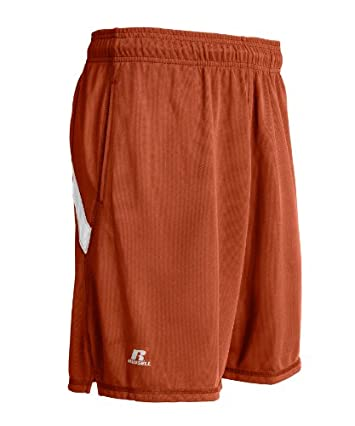 Russell Athletic Men's Dri-Power® Core Short