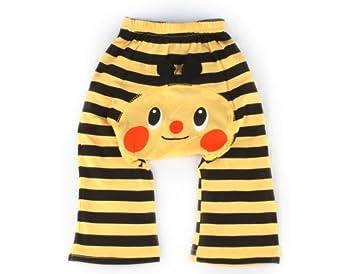 BONAMART ®Boys Girls Baby Toddler PP Bottom Pants Trousers Animal Leggings