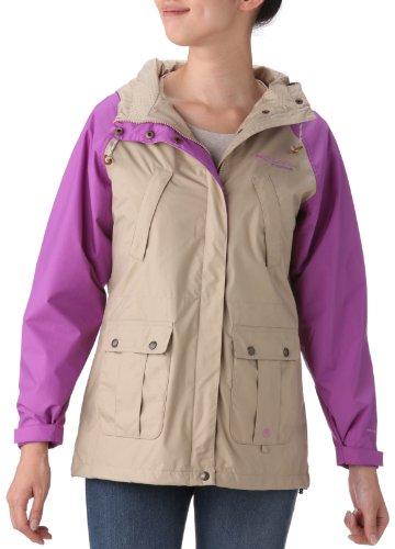 (コロンビア)Columbia Women's Koger™ Jacket PL2361