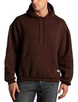 Russell Athletic Men's Dri-Power Hooded Pullover Fleece Sweatshirt