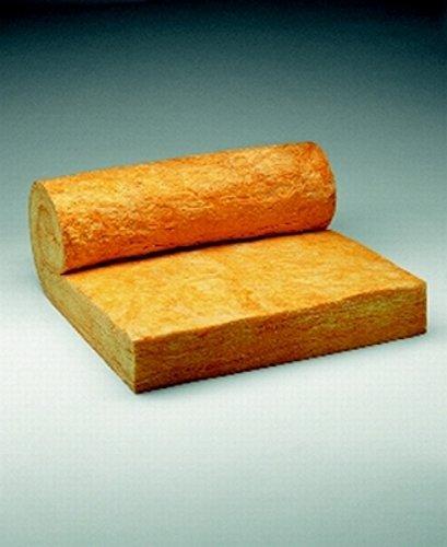 foamglas perinsul hl 115x365x450 mm baustoffe kaufen und. Black Bedroom Furniture Sets. Home Design Ideas