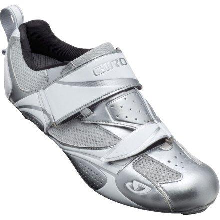 Giro-Womens-Facet-Tri-Cycling-Shoe
