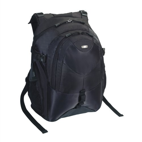 targus-teb01-campus-laptop-computer-backpack-fits-15-16-inch-laptops-black