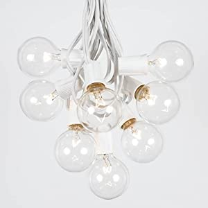 Sale Novelty Lights Reviews - ZF-JI68T