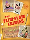 The Flim Flam Fairies