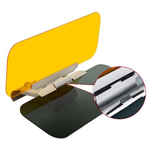 tag nacht auto blendschutz sonnenschutz sichtschutz sonnenblende sonnenbr oshide. Black Bedroom Furniture Sets. Home Design Ideas