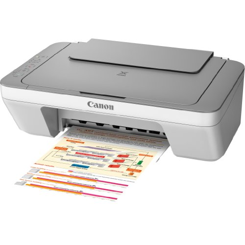 canon-pixma-mg2450-all-in-one-printer-no-inks-grey