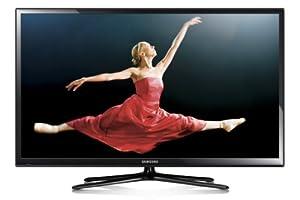 Samsung PN64F5300 64-Inch 1080p 600Hz Plasma HDTV