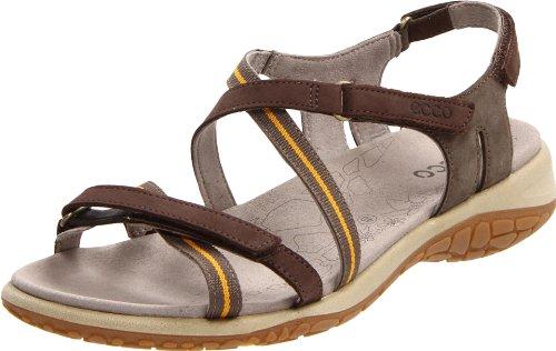 Women's Sport Sandals Shoes: ECCO Women