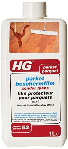 hg-nettoyant-film-protecteur-mat-pour-parquets-1-l