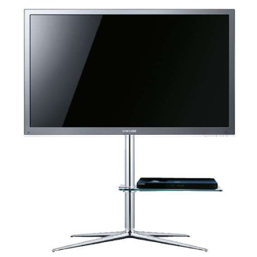 samsung cy smn1000c tv standfu f r led nicht f r c9090. Black Bedroom Furniture Sets. Home Design Ideas