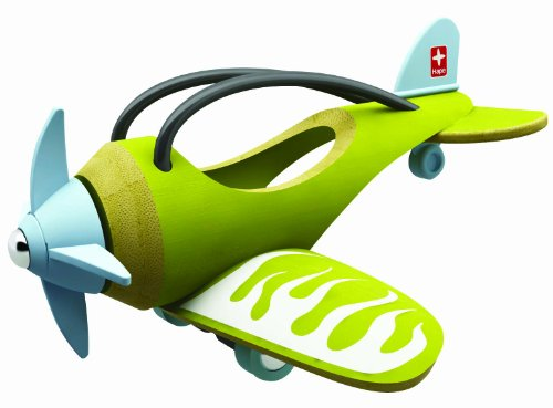 hape-international-bamboo-e-plane