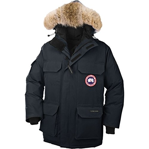 canada-goose-expedition-down-parka-mens-ink-blue-l