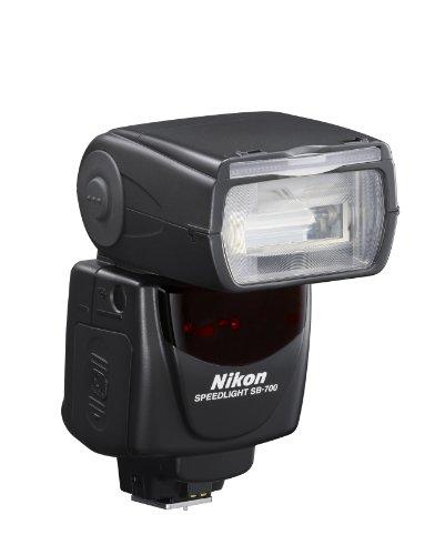 Nikon SB-700 AF Speedlight Flash for Nikon Digital