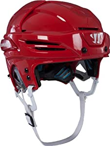 Warrior Krown LTE Helmet by Warrior