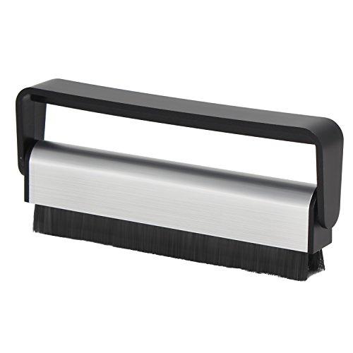puroma-carbon-fiber-anti-static-vinyl-record-cleaner-brush