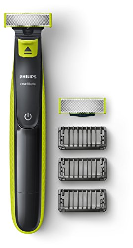philips-oneblade-qp2520-30-recortador-de-barba-recorta-perfila-y-afeita