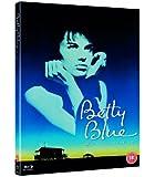 Betty Blue (Deluxe Editon Blu-ray 1986 all region]