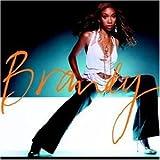 echange, troc Brandy - Afrodisiac
