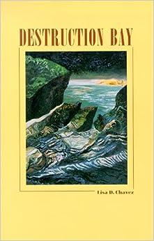 a review of linda hogans 1998 novel power Find great deals on ebay for linda hogan book shop with confidence.