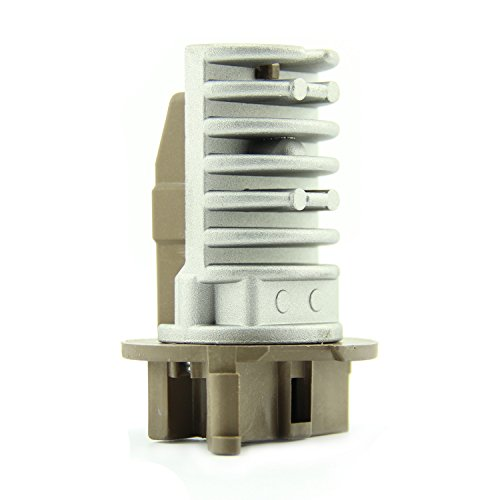 leadway-rear-heater-blower-motor-transistor-resistor-for-honda-pilot-mdx-79330-s3v-a51