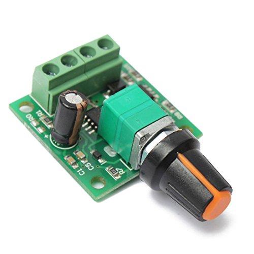 generic-dyhp-a10-code-5071-class-1-interruttore-di-controllo-h-pwm-regolatore-volt-ulato-2-a-troller