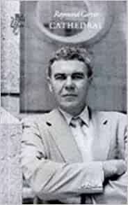 book review on raymond carver s will Andrew chambers iii what is life: a review of raymond carver's cathedral cathedral raymond carver vintage.