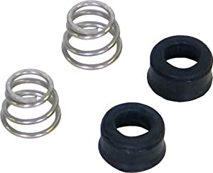Kissler Rp4993 Delta Faucet Seat And Spring Kit Faucet Seats And Springs Sets
