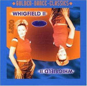 Whigfield - Whigfield II - Zortam Music