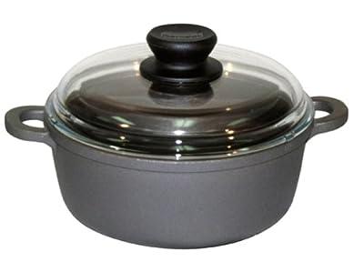 Berndes Tradition 7.5-Quart Oven