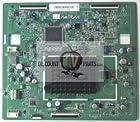 3647-0032-0147 PC Board