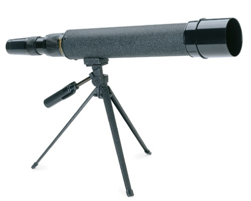 Bushnell Sportview 20-60x60mm Spotting Scope
