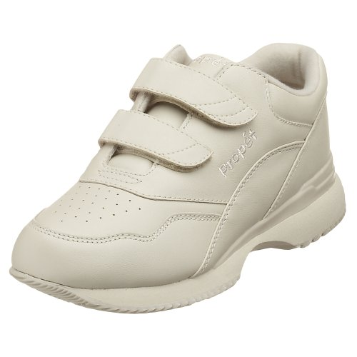 propet women s tour walker sneaker new walking shoes