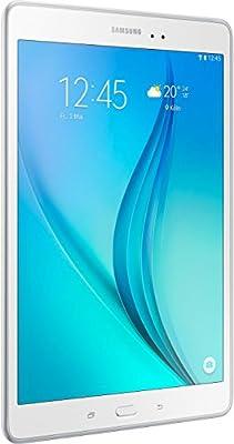 Samsung Galaxy Tab A T550N 24,6 cm (9,7 Zoll) Tablet-PC